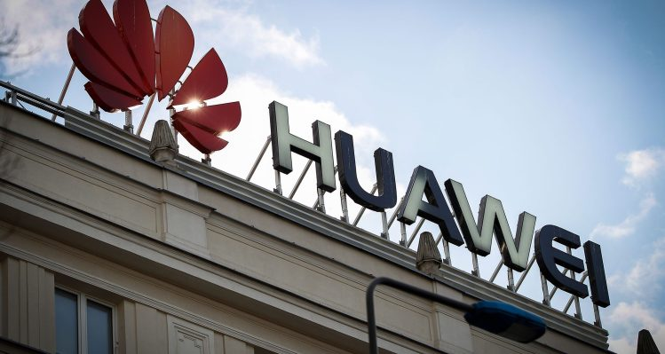 September's Mate 30 launch could be a major test for Huawei