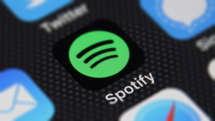 Spotify matches Apple Music's 3-month trial