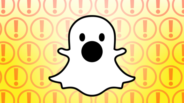 Week in Review: Snapchat beats a dead horse