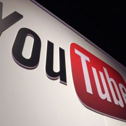 YouTube shuts down music companies' use of manual copyright claims to steal creator revenue