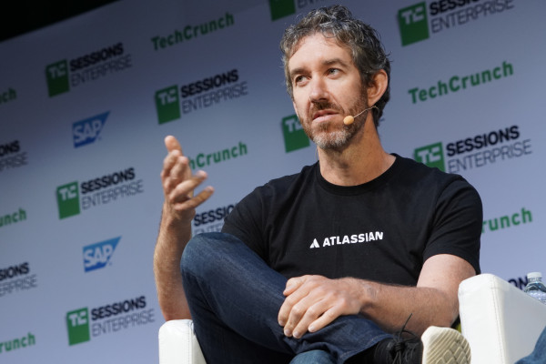 Atlassian launches free tiers for all its cloud products, extends premium pricing plan