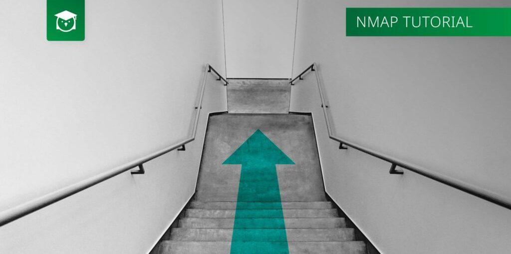 Beginner-friendly Nmap Tutorial
