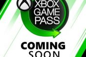 Coming Soon to Xbox Game Pass for Console: Jump Force, Bloodstained: Ritual of the Night, and More