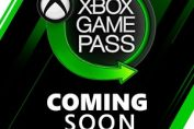 ComingSoon to Xbox Game Pass for PC (Beta): DiRT Rally 2.0, Cities: Skylines, and More
