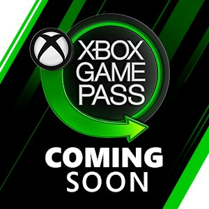 Coming Soon to Xbox Game Pass for PC: Creature in the Well, Gears 5, Enter the Gungeon, and More