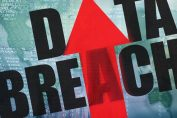 DoorDash data breach hits 4.9 million customers, merchants and drivers