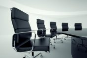 IDG Contributor Network: Security and the boardroom: From advantage to imperative