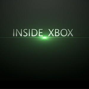Inside Xbox News Recap, September 2019