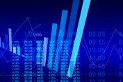 Paro raises $10 million series B to offer corporate finance expertise on demand