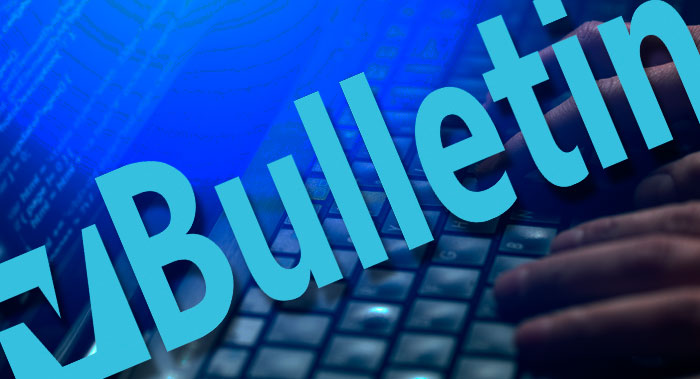 Reports: Actively exploited zero-day found in vBulletin forum software