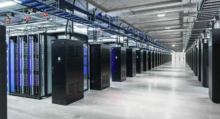 Sleeping on the job? Verlo Mattress Factory exposes database