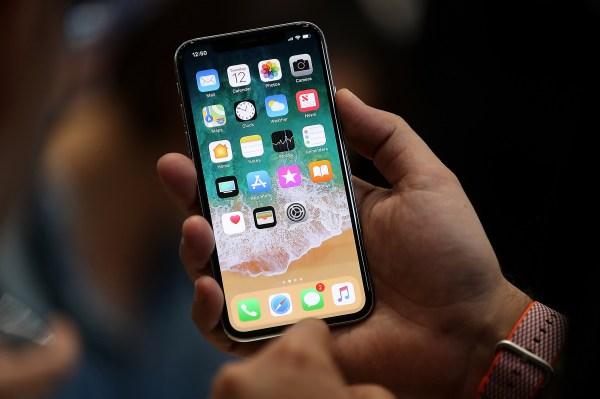Sources say China used iPhone hacks to target Uyghur Muslims