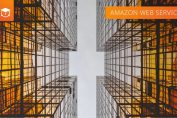 The Definitive Guide to Achieve AWS Cloud Practitioner Certification