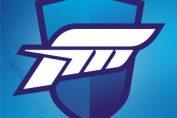 The Forza Racing Championship Invitational Series Kicks Off on Saturday