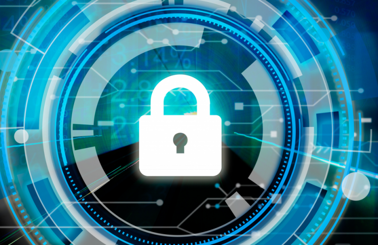 Vulnerabilities in IoT Devices Have Doubled Since 2013