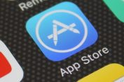 A week-long iOS App Store bug wiped out over 20M ratings