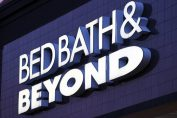 Bed Bath & Beyond declares data incident