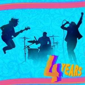 Celebrate Rock Band 4's Birthday on Xbox One with Free Songs