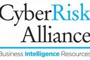 CyberRisk Alliance Appoints John Whelan to President
