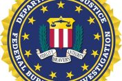 FBI alert: Ransomware attacks becoming increasingly targeted and costly