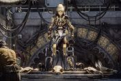 Face Your Fears in Anthem's Season of Skulls