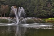 Fountain, a platform for recruiting gig and hourly workers, raises $23M