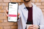 Freetrade, the UK challenger stockbroker, completes $15M Series A
