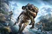Ghost Recon Breakpoint Launches in Early Access on Xbox One