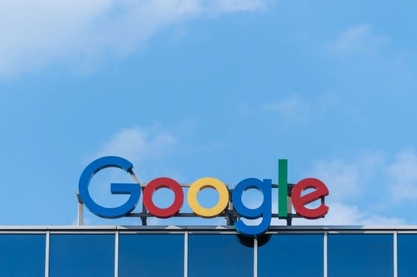 Google brings its '.new' domains to the rest of the web, including to Spotify, Microsoft & others