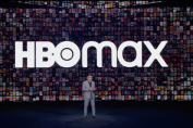 HBO Max will cost $14.99 per month and launch in May 2020