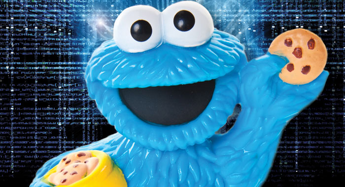 Magecart attack on e-commerce service impacts Sesame Street store and many more