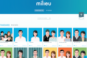 Market research platform Milieu Insight raises $2.4 million to launch in more Southeast Asian countries