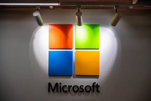 Microsoft launches new open-source projects around Kubernetes and microservices