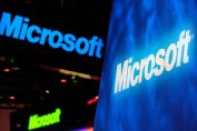 Microsoft revises and re-releases patch for exploited Internet Explorer bug