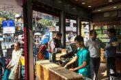 Prosus Ventures leads $40M investment in Indian logistics startup ElasticRun