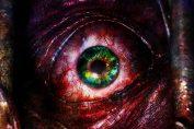 Reminder: Vote For The Best Resident Evil Games