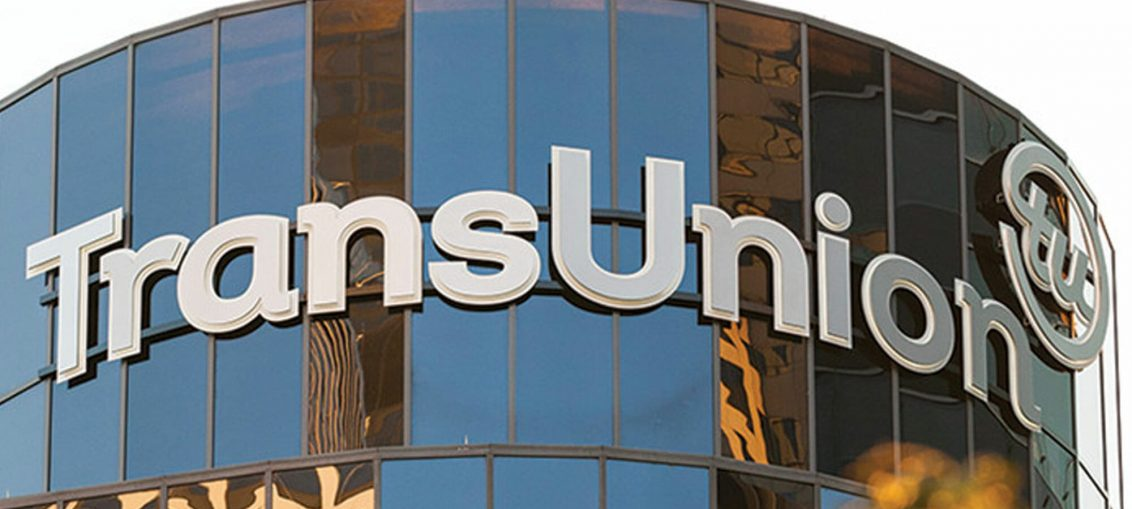 Stolen credentials used to access TransUnion Canada's consumer credit files