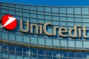 UniCredit data breach impacts 3 million Italians