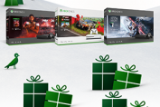 Xbox Has Something for Everyone on Your Holiday Gift List
