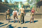 You Can Now Grab Jumanji: The Video Game's Collectors Edition, But Only In The US
