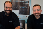 Accusonus raises $3.3M to use AI to help content creators repair the audio in their videos