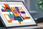 Adobe is bringing Illustrator to the iPad in 2020