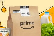 Amazon to open its first non-Whole Foods grocery store in 2020