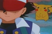 Ash's Voice Actress Reveals She Was Heavily Pregnant When Recording Pokémon's Most Emotional Scene