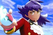 Axed Pokémon Are Being Added To Sword And Shield By Industrious Modders