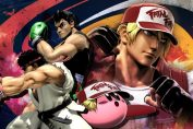 Become The King Of Fighters In Super Smash Bros. Ultimate's Latest Tournament