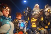 "Blizzard Has ""No Idea"" When Overwatch 2 Will Be Released, Just Wants To ""Make It Great"""