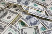 BlueVine raises $102.5M more for banking services that target small businesses