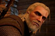 """CD Projekt Red Not Worried About VR, As It Remains A """"Very Small"""" Market"""