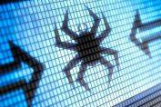 Capesand EK attacking IE, Flash vulnerabilities